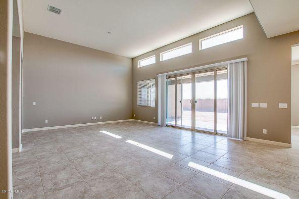 9275 W. Denton Ln., Glendale, AZ 85305 Photo 9