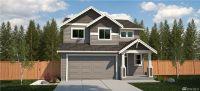 Home for sale: 17607 28th Ave. Ct. E., Tacoma, WA 98446