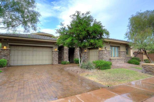 12796 W. Oyer Ln., Peoria, AZ 85383 Photo 29