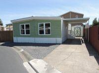 Home for sale: 44 Mora Dr., Rohnert Park, CA 94928