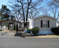Home for sale: 8 Maple St., Minooka, IL 60447