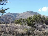 Home for sale: Tbd Vista View Rd., Guffey, CO 80820
