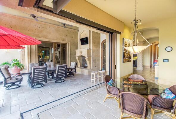 80765 Via Montecito, La Quinta, CA 92253 Photo 21