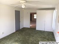 Home for sale: 2976 Coats Bend Cir., Gadsden, AL 35901