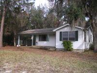 Home for sale: 6755 Crystal Lake Rd., Keystone Heights, FL 32656