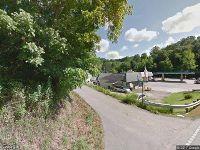 Home for sale: Stafford Dr., Staffordsville, KY 41256