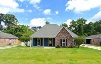 Home for sale: 8045 Wolf Creek Pl., Denham Springs, LA 70726