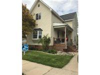 Home for sale: 140 Bruce St., Marine City, MI 48039