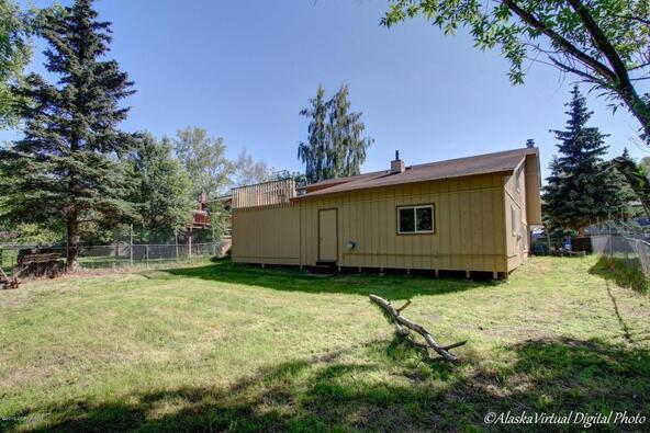 6840 Oakwood Dr., Anchorage, AK 99507 Photo 23