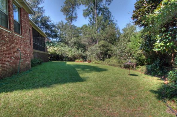 108 Sandy Shoal Loop, Fairhope, AL 36532 Photo 21