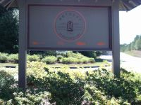 Home for sale: 36 Fish Camp Cp, La Grange, GA 30240