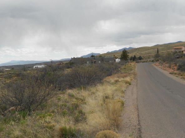 1025 N. Desert Sky Dr., Clarkdale, AZ 86324 Photo 4