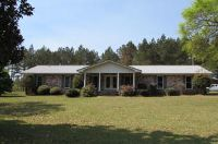 Home for sale: 497 Pierce Rd., Columbia, MS 39429