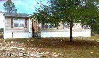 Home for sale: 401 Pineapple St., Pomona Park, FL 32181