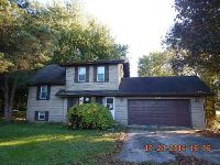 Home for sale: 103rd, Naperville, IL 60564