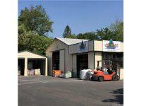 Home for sale: E. 17th St., Chico, CA 95928
