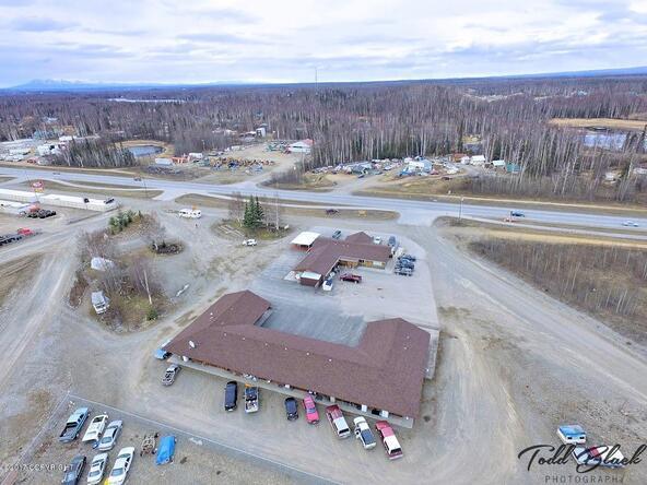 790 S. Dandelion Cir., Wasilla, AK 99654 Photo 59