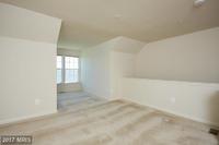 Home for sale: 22548 Phillips St., Clarksburg, MD 20871