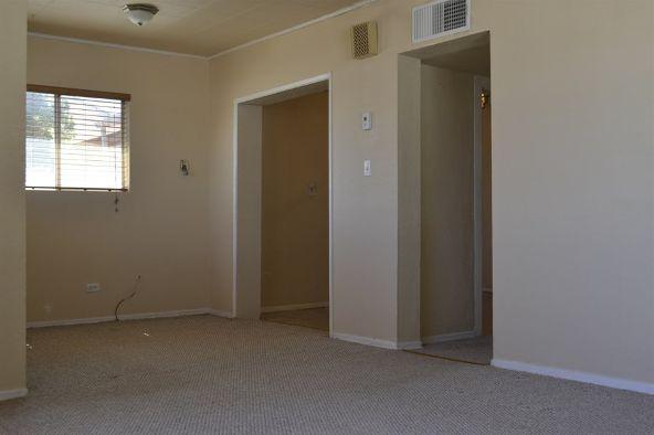 1405 W. Third St., Winslow, AZ 86047 Photo 2