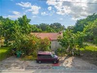 Home for sale: 232 N.W. 75th St., Miami, FL 33150