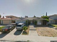 Home for sale: Balgray, San Jose, CA 95148