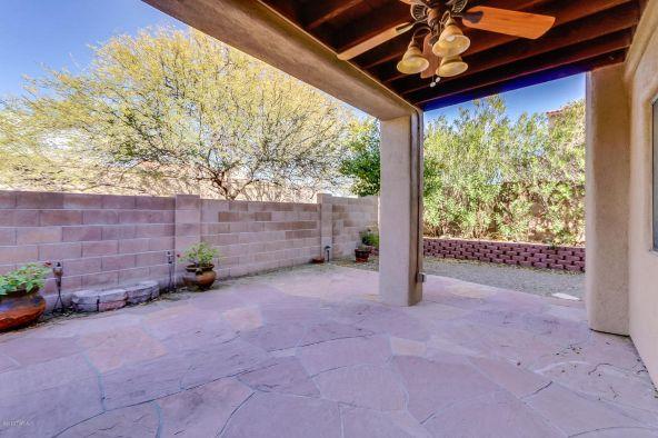 11055 E. Blue Grama, Tucson, AZ 85748 Photo 32