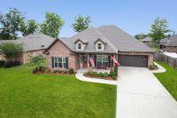 Home for sale: 13127 Hawthorn Dr., Biloxi, MS 39532