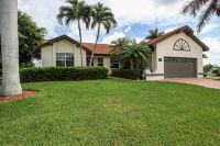 Home for sale: 806 Manor Terrace, Marco Island, FL 34145
