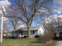 Home for sale: 113 North Cambria St., Braceville, IL 60407