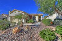 Home for sale: 80364 Avenida Santa Belinda, Indio, CA 92203