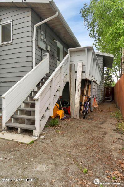 103 N. Bliss St., Anchorage, AK 99508 Photo 19