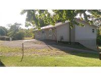 Home for sale: 5013 N. Ridge Rd., Ashtabula, OH 44004