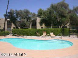 4630 N. 68th St., Scottsdale, AZ 85251 Photo 5