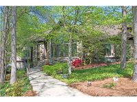 Home for sale: 4003 Duplin Dr., Greensboro, NC 27407