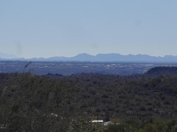 9434 N. Desert Wash Trail, Fountain Hills, AZ 85268 Photo 5