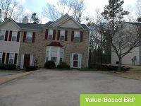 Home for sale: Crawford Oaks Dr., Oakwood, GA 30566