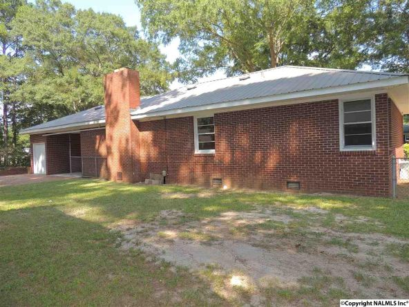 1703 S.W. Colfax St., Decatur, AL 35601 Photo 12