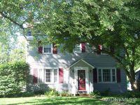 Home for sale: 401 Walnut St., Rome, NY 13440