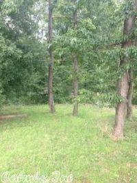 Home for sale: 104 Cody Trail, Mc Rae, AR 72102