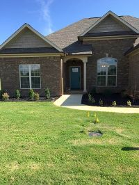 Home for sale: Lochmere Blvd., Athens, AL 35613