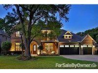 Home for sale: 13006 Kimberley Ln., Houston, TX 77079