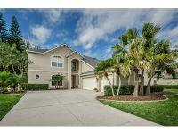 Home for sale: 18912 Saint Laurent Dr., Lutz, FL 33558