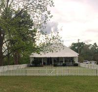 Home for sale: 136 Evergreen Dr., Ocilla, GA 31774