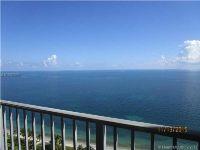 Home for sale: 881 Ocean Dr. # 24e, Key Biscayne, FL 33149