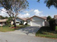 Home for sale: 15921 Cobblestone Ct., Davie, FL 33331