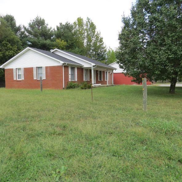 108 Parsons Pl., Barbourville, KY 40906 Photo 69