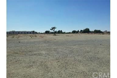 1 Borega, Victorville, CA 92392 Photo 1