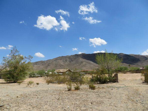 2545 W. Olney Avenue, Phoenix, AZ 85041 Photo 8
