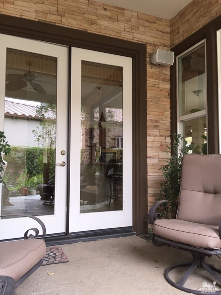 60463 White Sage Dr., La Quinta, CA 92253 Photo 26