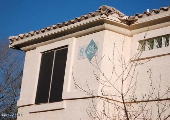9550 E. Thunderbird Rd., Scottsdale, AZ 85260 Photo 8